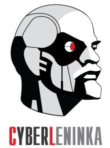 cyberleninka-logotip