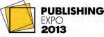publishing-expo-2013