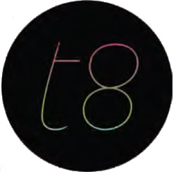 t8-logo