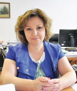 http://www.unkniga.ru/images/2015/07-08/arakelova-1.jpg