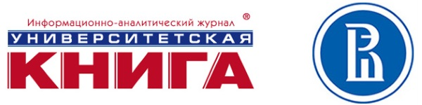 vuz-knigoizd-logo