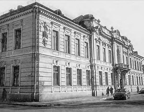 korotkov-nauka-2