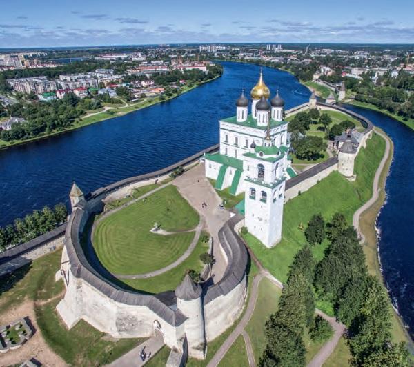 pskvskaya-oblast-4