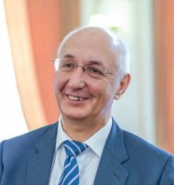 nora-kuznetsov