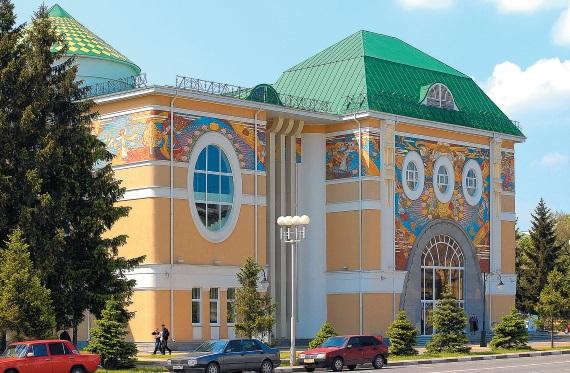 savchenko-belgorod-2