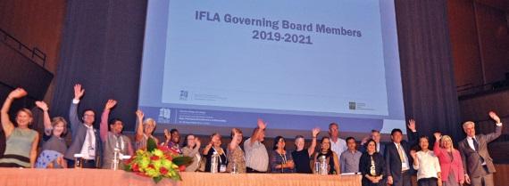 ifla-2019-11
