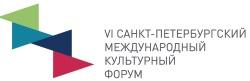 6-spb-kult-forum-2017