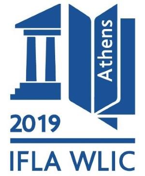 IFLA 2019