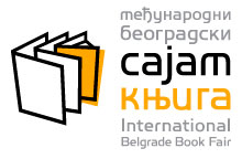 belgrad-bookfair