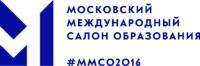mmso-2016