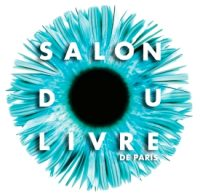 paris-salon