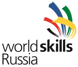 world-sklls-russia